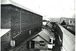 Old Bathurst Gaol