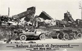 Derailment at Springwood, 20 May 1923. Digital ID 17420_a014_a014000987