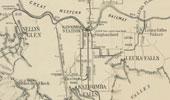 Railway Guide to Katoomba, 1897. NRS 16407/1/1[10]