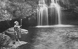 Frederica Falls, Lawson, n.d. Digital ID 12932-a012-a012X2448000080