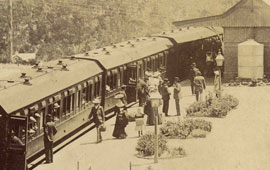Leura Railway Station, n.d. Digital ID 17420_a014_a014000739