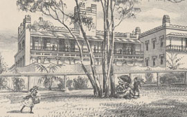 The Imperial Hotel, Mount Victoria. NRS16407-1-1[5]_[Opp-p52]